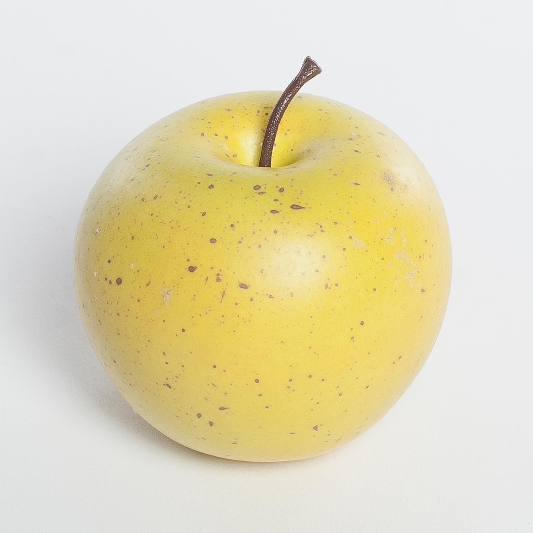 apple golden delicious justice distribution. Black Bedroom Furniture Sets. Home Design Ideas