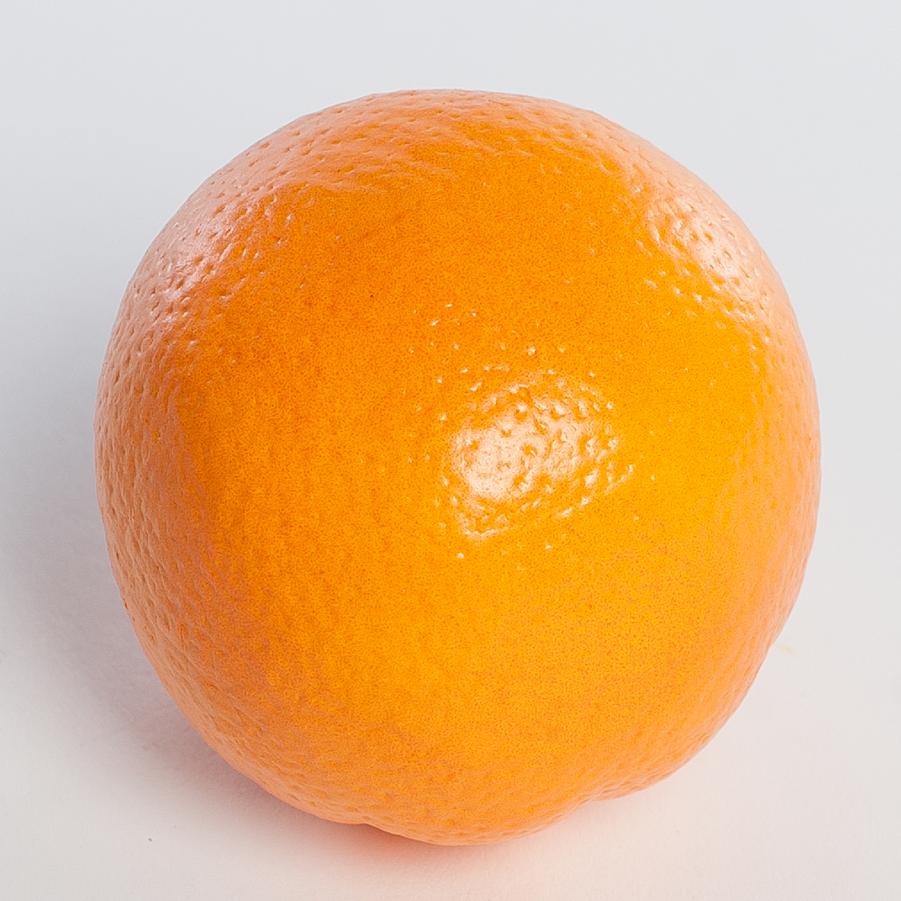 Orange   Justice Distribution